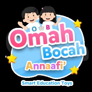 Promo Wa 0812 3553 5981 Jual Mainan Edukatif Untuk Anak Di Kota Malang Mainan Edukasi Anak Malang